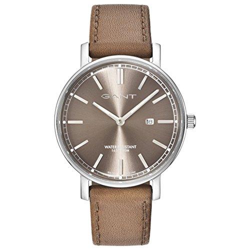 Gant Nashville Mens Watch GT006004
