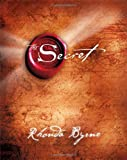The Secret by Rhonda Byrne (2006-11-28) - Rhonda Byrne