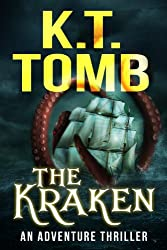 The Kraken (English Edition)