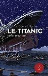 Le Titanic par Piouffre