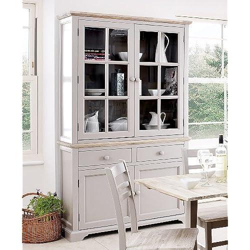 Dining Room Dresser: Amazon.co.uk