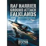 RAF Harrier Ground Attack: Falklands - Casemate Publishers
