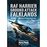 RAF Harrier Ground Attack: Falklands