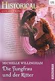 'Die Jungfrau und der Ritter' von Michelle Willingham