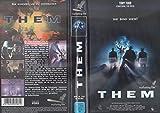 Them [VHS]