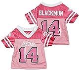 NFL Jacksonville Jaguars Justin mon Infants Jersey