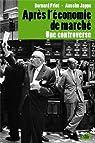 Après l'économie de marché : Une controverse par Friot (II)