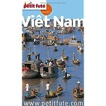 Petit Futé Vietnam