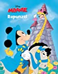 Disney Minnie Mouse Rapunzel (Disney...