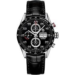 TAG Heuer CV2A10.FC6235 CV2A10FC6235 - Reloj