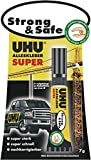 UHU Alleskleber ''Super Strong & Safe'' 7g
