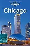 Lonely Planet Reiseführer Chicago (Lonely Planet Reiseführer Deutsch)
