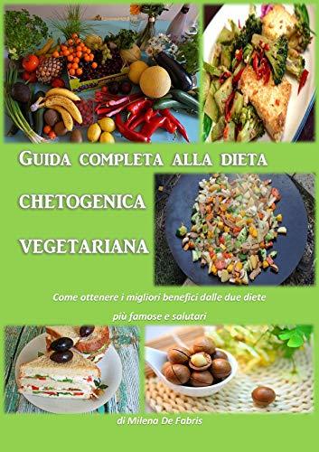 dieta detox 7 giorni vegetariana