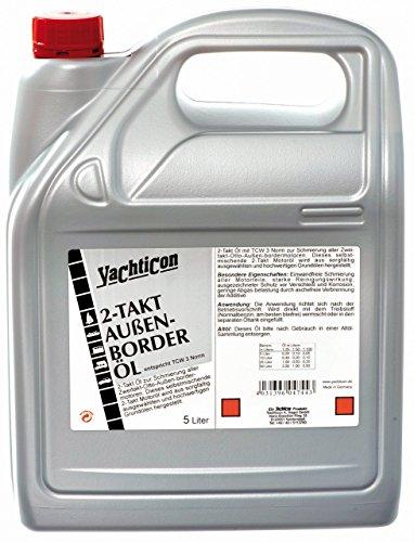 yachticon-2-takt-motorol-5-liter