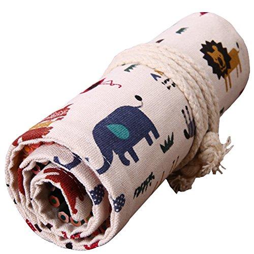 queenshinyr-leinwand-bleistift-wrap-fall-halter-tasche-mit-art-craft-72-locher-tiere