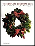 Gifts Flowers Food Beste Deals - Celebrating Christmas: Hundreds of Ideas, Recipes and Flower, Food, Gift and Decorating Projects by {Pamela Westland (2000-01-03)