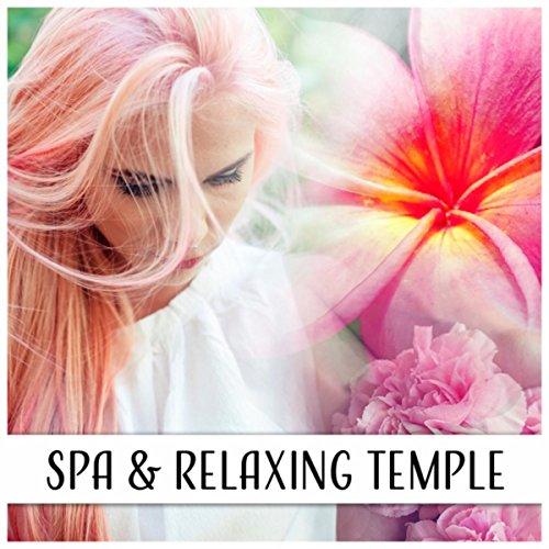 Be Stress Free, Pure Massage -