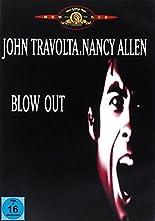 Blow Out - Der Tod löscht alle Spuren (deutscher Ton) hier kaufen