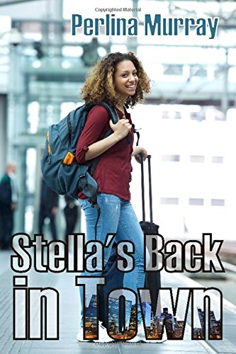 stellas-back-in-town