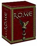 Rome - L'intégrale [Édition Limitée]