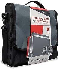 Hyperkin Travel Bag for Nintendo Switch