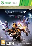 Destiny : Le Roi Des Corrompus - Legendary Edition