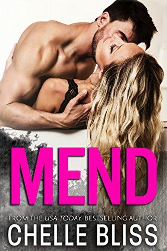 Mend: A Second Chance Romance
