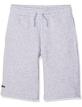 Lacoste, Pantalones Cortos Deportivos para Niños