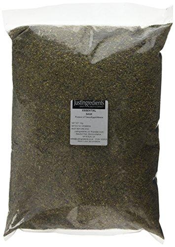 justingredients-essential-sage-loose-1-kg