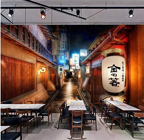 Syssyj Benutzerdefinierte WandbildKaffeebohnen Kaffeetasse 3D Fototapete Cafe Restaurant Wohnzimmer Küche Dekorative Tapete-150X120CM