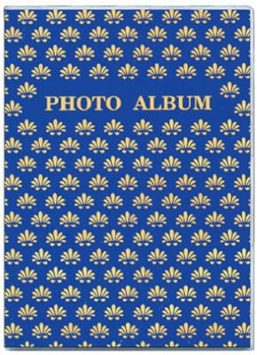 pioneer-photo-4-x-6-inch-mini-album