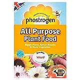 Bayer Crop Science Phostrogen Allzweck-Pflanzendünger