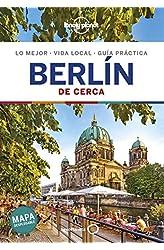 Descargar gratis Berlín De cerca 6: 1 en .epub, .pdf o .mobi