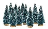 VBS Miniatur-Tannenbaum 6 cm