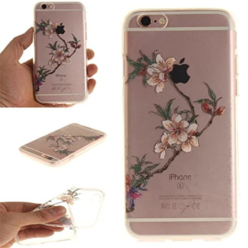 iphone-6-funda-iphone-6s-funda-gift-source-rododendro-fusion-choque-absorcion-tpu-parachoques-choque