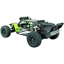 Amewi 22149 - Buggy Sand Rail 1:8, 2,4 GHz, RTR 4 roues motrices