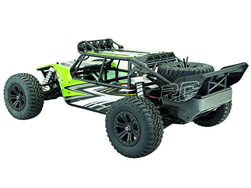 Amewi 22149 - Sand Rail Buggy, 1:8, 2.4 GHz, RTR, 4WD