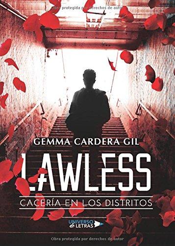 Lawless: Cacería en los distritos