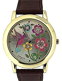 Spirit - Womens Watch - ASPL44
