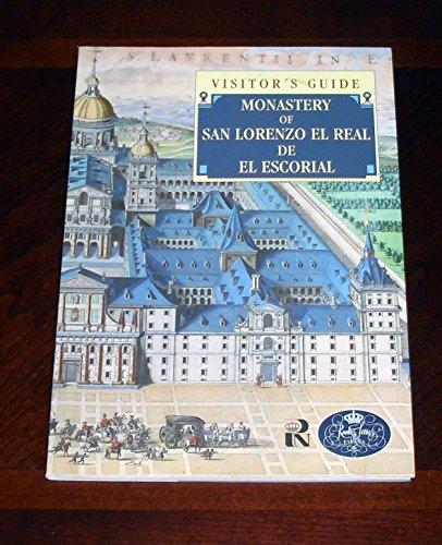 Monastery of San Lorenzo El Real de El Escorial: visitor's guide
