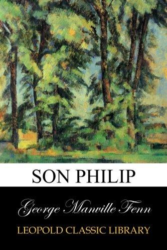 Son Philip