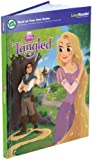 LeapFrog LeapReader Book: Disney Tangled (Works with Tag)