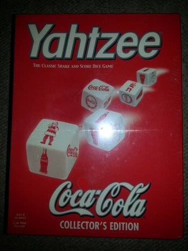 yahtzee-coca-cola-collectors-edition-by-usaopoly