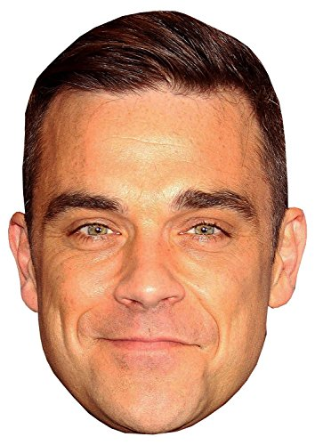 robbie-williams-budget-range-ready-to-wear-celebrity-face-mask