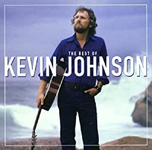 The Best of Kevin Johnson