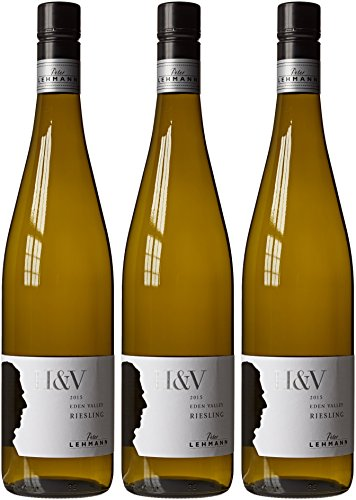 peter-lehmann-h-and-v-riesling-eden-valley-2015-75-cl-case-of-3