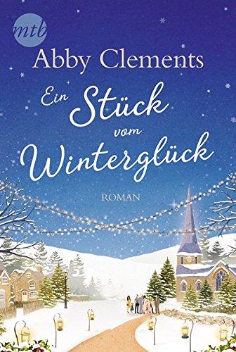 Mira Taschenbuch Ein Stück vom Winterglück