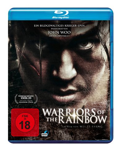 warriors-of-the-rainbow-bd-blu-ray-import-allemand