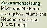Dehner Cativia, prebiotische Katzenmilch, (4X95ml ) - 2