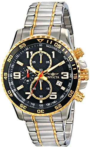 invicta-14876-reloj-para-hombre-color-negro-dos-tonos